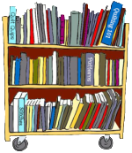 Library_Cart